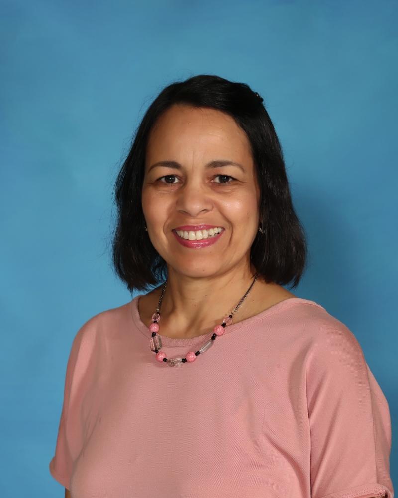 Patricia Payano